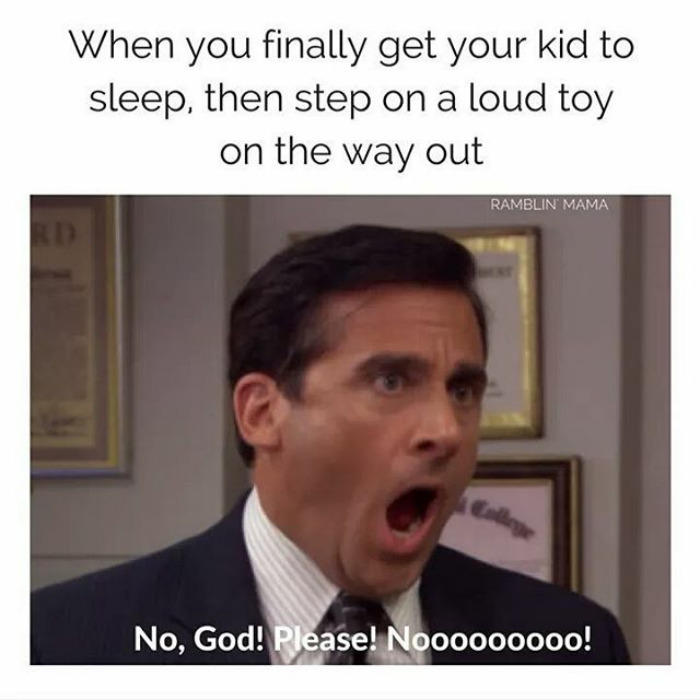 10-parenting-memes-that-will-make-you-laugh-so-hard-it-will-wake-up-your-kids-7