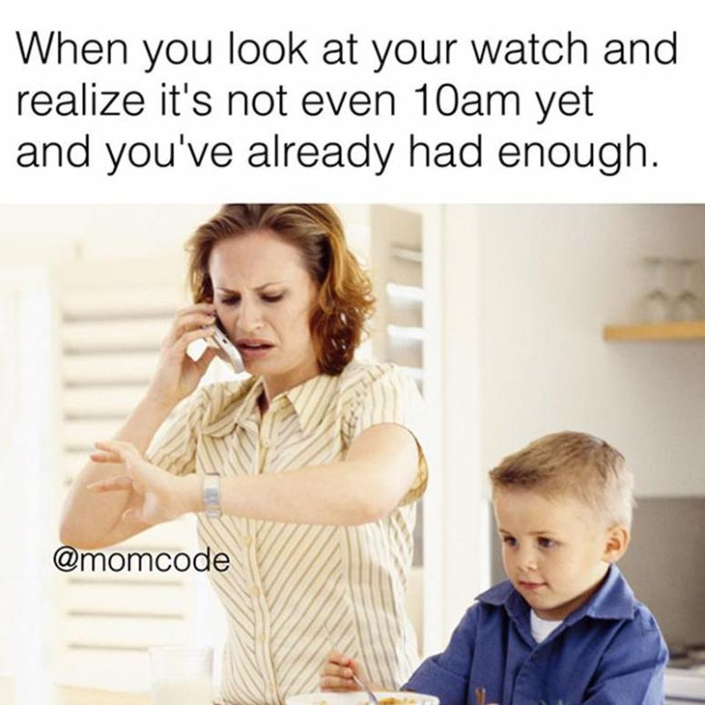 32-Parenting-Memes-That-Every-Parent-Can-Relate-To-3